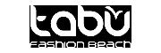 Logo TabU white