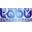 Logo Tabu Favicon